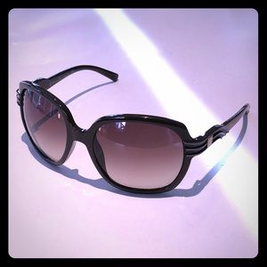Christian Dior women's sunglasses Diorzerline